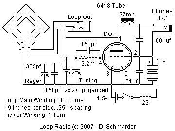 319 best Radio Vacuum Tube Schematics images on Pinterest