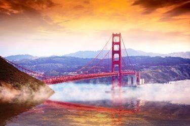 The Necessity of Bridge-Building | The University of Chicago Divinity School