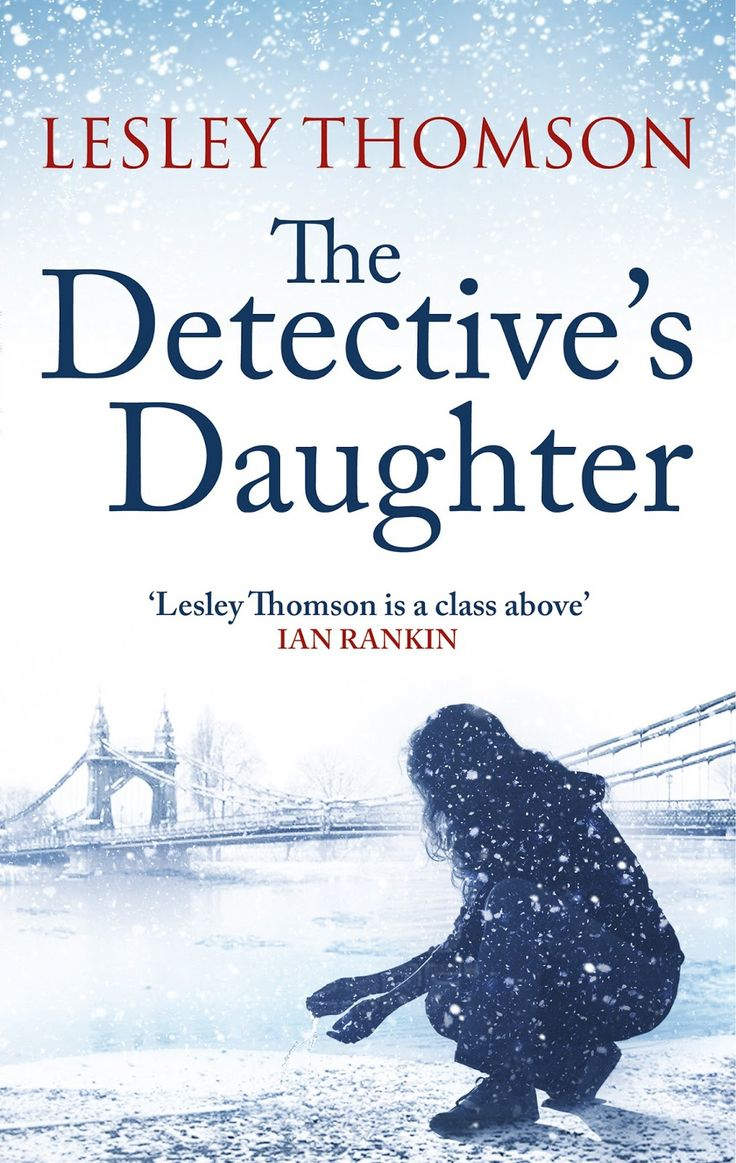 Thomson_detective's+daughter,+theg 1,012�1,600 Pixels