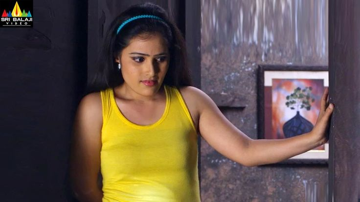 Free Akira Movie Comedy Scenes Back to Back   Telugu Latest Movie Scenes   Sri Balaji Video Watch Online watch on  https://free123movies.net/free-akira-movie-comedy-scenes-back-to-back-telugu-latest-movie-scenes-sri-balaji-video-watch-online/