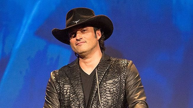 Robert Rodriguez Does Everything From Programming to Sound Editing at El Rey Network | Adweek