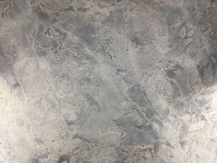 Venusian Marble Metallic Pitted Finish Close Venetian Home Decor Polished