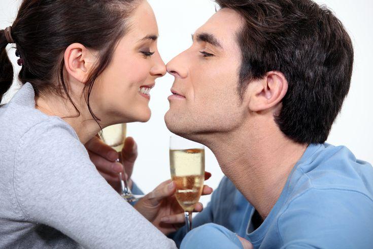 Tratamiento psicológico como ayuda para parejas con infertilidad - http://plenilunia.com/salud-reproductiva/infertilidad/tratamiento-psicologico-como-ayuda-para-parejas-con-infertilidad/42723/