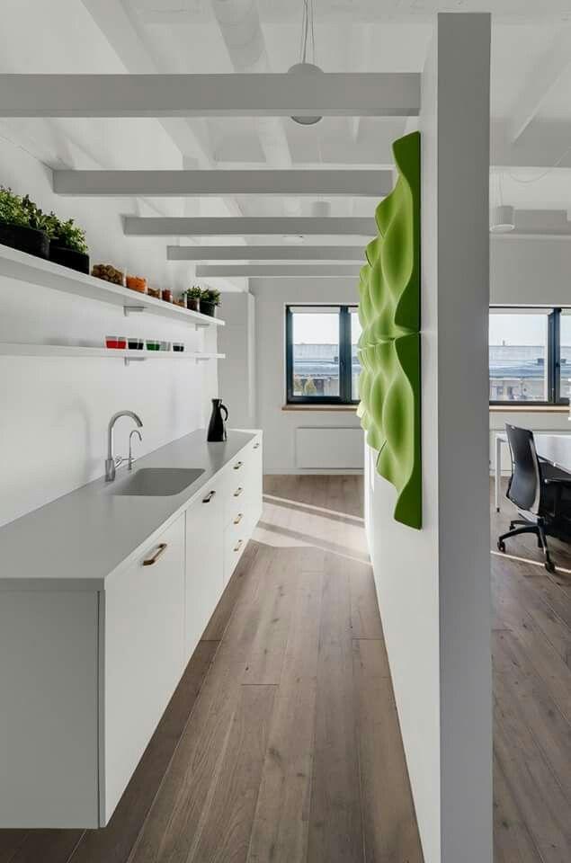 Innenarchitektur Rosenheim Nc 15 best interior design stories images on interior