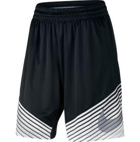 Nike Womens Elite Basketball Shorts - Dicks Sporting Goods