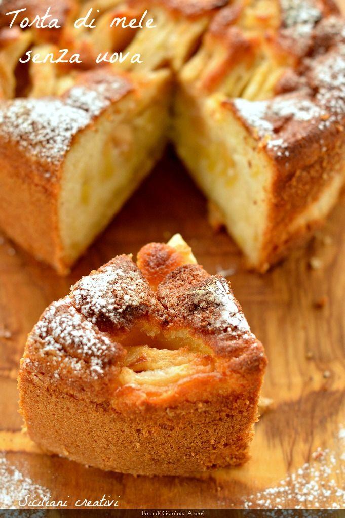 c7bcf4b8fdcbdc6781d9a13c86c7c570 - Ricette Torte Senza Uova