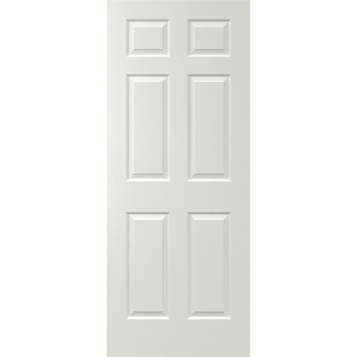34 best bunnings home images on pinterest magazine for 1150mm shower door