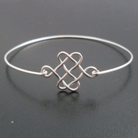 1000 ideas about knot bracelets on pinterest paracord. Black Bedroom Furniture Sets. Home Design Ideas