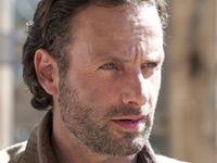 The Walking Dead Season 3 Finale Breaks Records With 12.4 Million Viewers