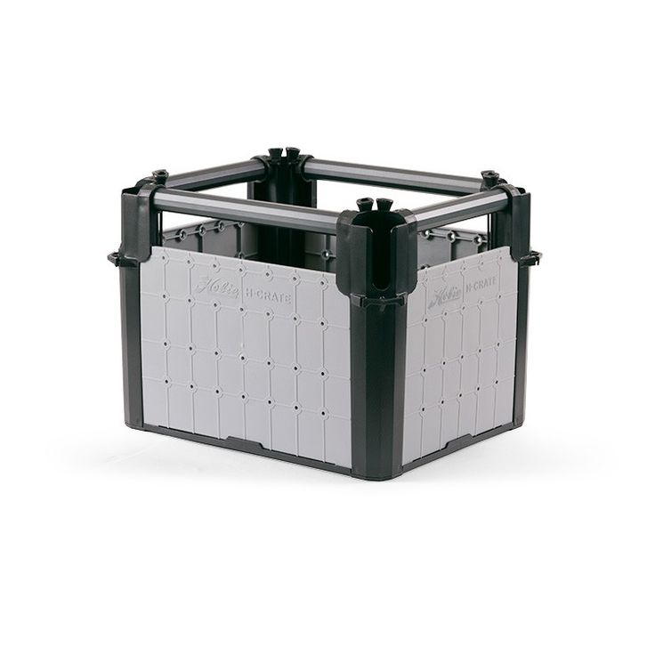Hobie H-Crate #FMGiftGuides16