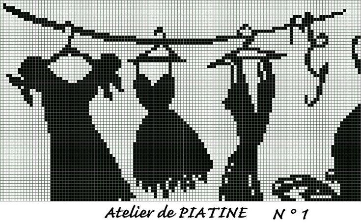 grille vestiaire 1