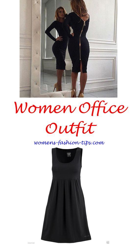 fashion forward women - fashion advice women.80s outfit women fashion for professional women fashion for 25 year old women 8525068991