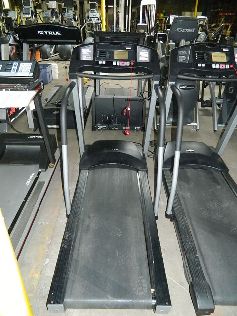 TREADMILL BODY GUARD http://www.rasmus.com