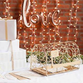 The Best Wedding Mailbox Ideas On Pinterest Wedding Card
