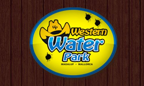 The waterpark takes the theme of the wild west so don't be surprised if you see a few cowboys around! Prepare for a day of fun and adrenaline as you take on some of Europe's best waterslides. Choose from the 3 unique slides of the Cola Del Diablo or prepare to be sucked in by the famous Tornado! Do you dare to take on the huge 15-metre-high half pipe at the Boomerang, or the 30 metre vertical drop of Mallorca's highest waterslide, The Beast?