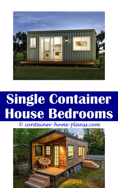 Industrial Shipping Container Home Storage Containers Turned Into