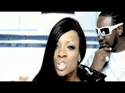 Lil Mama - Shawty Get Loose ft. Chris Brown, T-Pain - YouTube