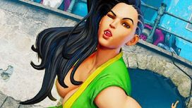 Street+Fighter+V+Full+Version+Free+Download+~+Full+Free+Games+Download+Free
