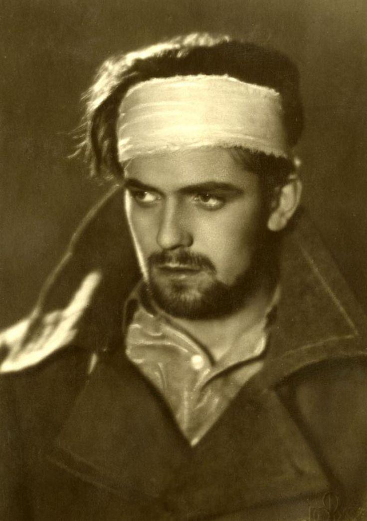 Adam Brodzisz