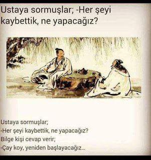 Gökhan Şekar Access Consciousness™: