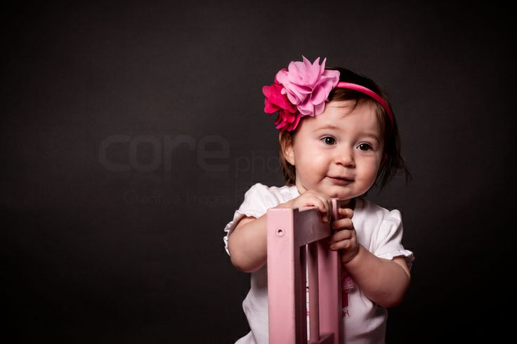 Portrait | CORE PHOTOGRAPHY - Part 2