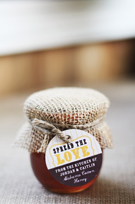 1000 ideas about honey jars on pinterest honey label honey