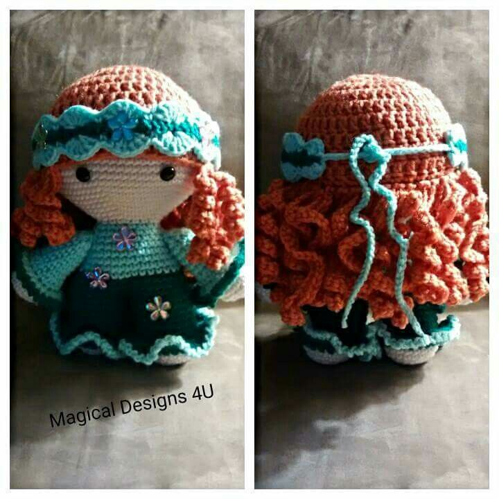 Crochet Amigurumi Head : Top 25+ best Hippie Girls ideas on Pinterest Hippie ...