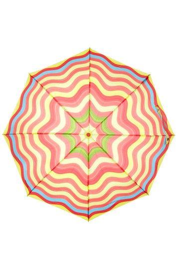 Missoni Umbrella