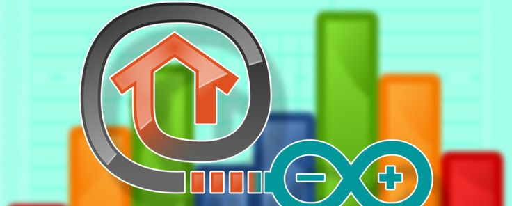 """Free doesn't always mean """"not as good as paid"""", and OpenHAB is no exception. The open source home automation software far exceeds the capabilities of any other home automation system on the market – but it's not easy to get set up. In fact, it can be downright frustrating. In part 1 of the guide,…"""