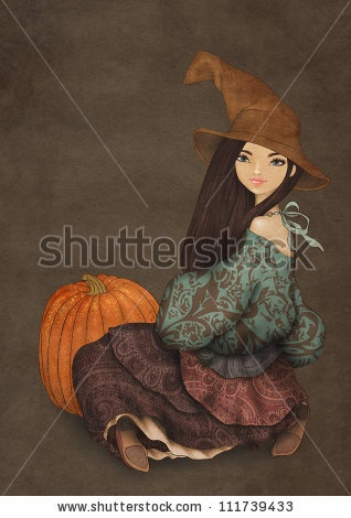 Togataki's Portfolio on Shutterstock
