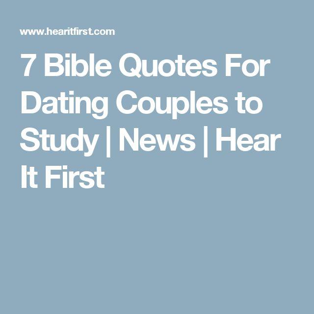 efek online dating