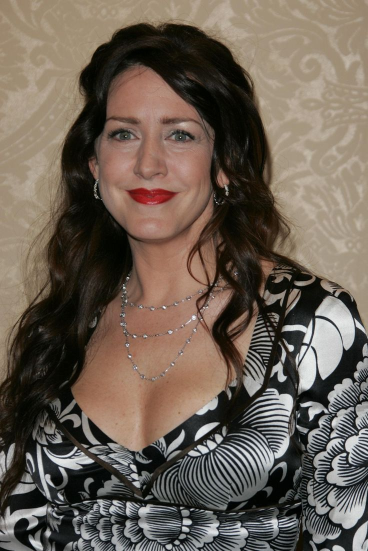 Jolie Fisher | Joely Fisher joely fisher 30467067 1709 2560