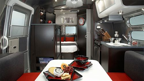 159 Best Images About Most Expensive Motor Homes On