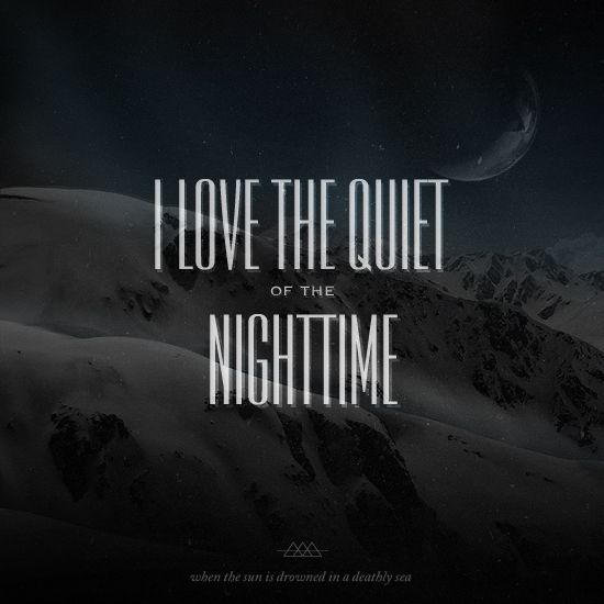 Lonely Weekend Quotes: 166 Best Morning, Day, Night Images On Pinterest