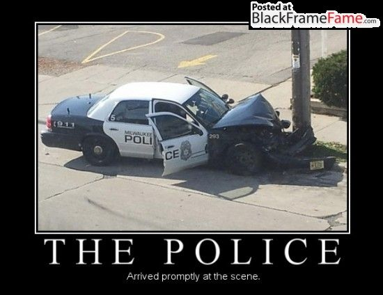 Related Pictures Funny Police Car Stahp Meme