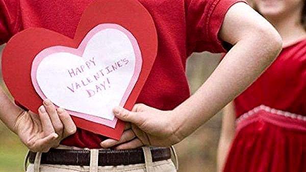 هدايا عيد الحب للرجال والبنات والمتزوجين افكار هدايا عيد الحب 2020 Happy Valentines Day Images Happy Valentine Best English Songs