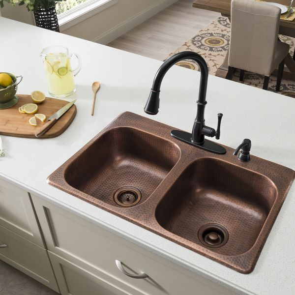 1000 ideas about antique kitchen decor on pinterest 1920s kitchen vintage kitchen and - Advantages disadvantages undermount kitchen sinks ...