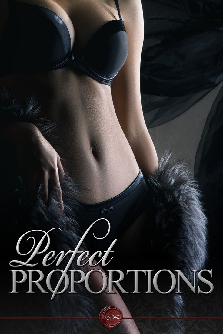 A delightful mix of five titillating tales to tickle your fancy.