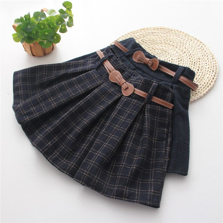 "Style:sweet Japanese,cute kawaii,japanese skirt,cute skirt Fabric material:cotton blend Size:one size Waist:62cm/24.40"" Skirt length:35cm/13.78"" Tips: *Please double check above size and consider your measurements before ordering,thank you ^_^ Visiting Store: Http://cuteharajuku.sto..."
