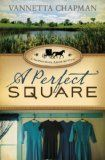 A Perfect Square (A Shipshewana Amish Mystery) - http://goo.gl/ItV0JQ