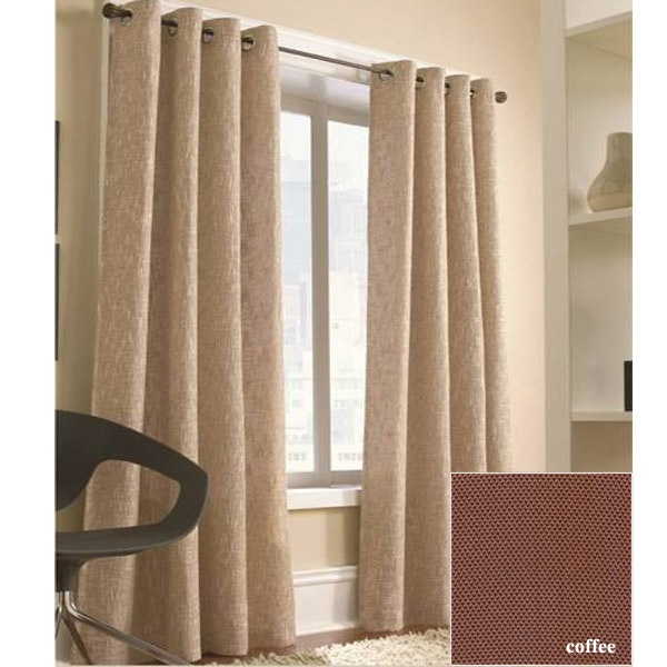 Curtains Ideas beige and brown curtains : 17 Best ideas about Brown Curtains on Pinterest | Brown color ...