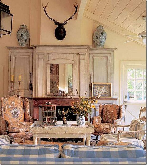 Best 25+ French country coffee table ideas only on Pinterest ...