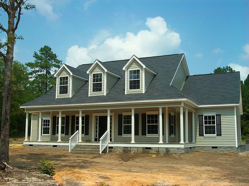 1000 images about modular homes on pinterest ontario for Tidewater homes llc