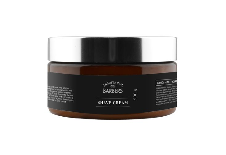 Salon Supplies To Your Door - Wahl Traditional Barbers Shave Cream 200ml, $15.95 (http://www.salonsuppliestoyourdoor.com.au/wahl-traditional-barbers-shave-cream-200ml/)