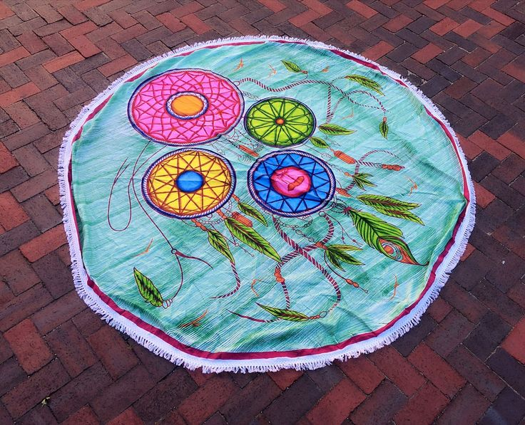 http://www.rhyayfashion.com/tapestry-bedspread #MANDALA  #GIFT #Yoga #Meditation #Tapestry #WallHanging #Throw #Cotton #Queen #Bedspread #PicnicSpread #reki #heal #healer #rhyayfashion #shopmycloset #gifts #giftideas #mandalas #birthdaygifts #birthdaygift #bedsheets #blanket #giftideas #birthdaygift #tapestry #gypsy #boho #gift #giftideas #thanksgiving