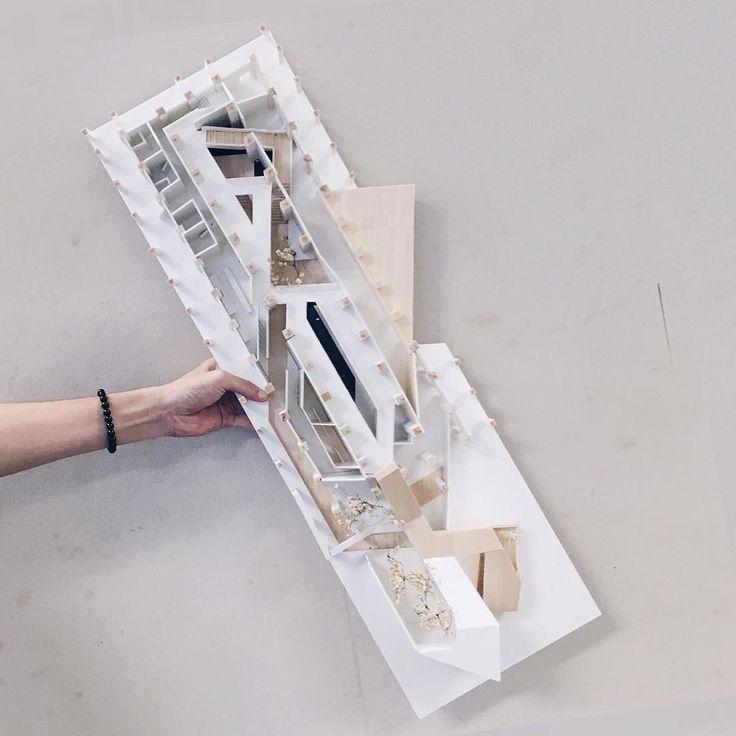 "nexttoparchitects: ""snapchat /add/ nextarch | photo by @javierjauhari #next_top_architects || #interior #architecture """