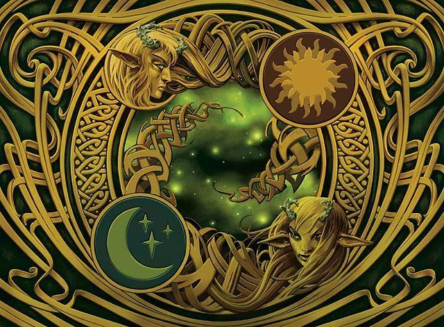 https://www.wizards.com/magic/images/mtgcom/arcana1000/1615_full.jpg