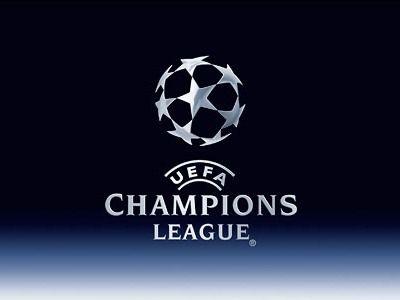 Sólo quedan tres partidos para que concluya el campeonato nacional de Liga. El Atlético de Madrid se encuentra por tercera jornada del campeonato dentro de los puestos que dan acceso a la Europa League. No obstante, los seguidores seguimos mirando a la Liga de Campeones. ¿Es posible aún para el Atlético de Madrid acceder al cuarto puesto?    http://www.forzaatleti.com/2012/04/la-lucha-por-europa-del-atletico-y-sus-rivales/