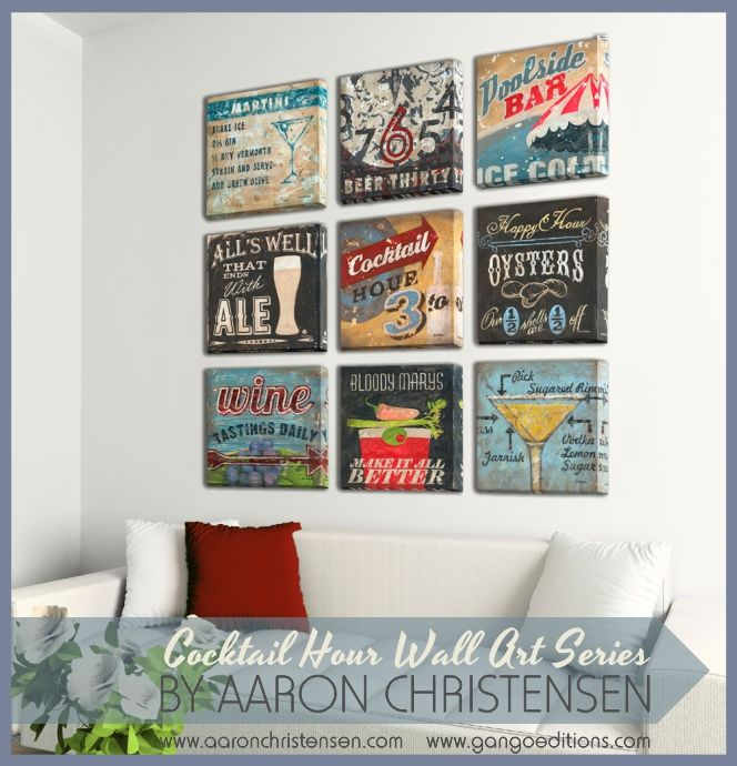 41 best Man Room ideas images on Pinterest | Music decor ...