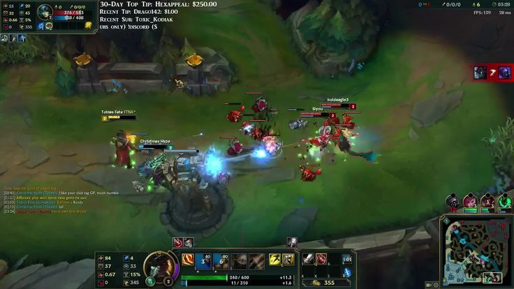 A very unfortunate play featuring Tobias Fate ADC Gangplank https://clips.twitch.tv/fate_twisted_na/ClumsyBatRiPepperonis #games #LeagueOfLegends #esports #lol #riot #Worlds #gaming